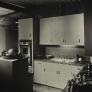 1950s-modern-kohler-kitchen