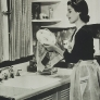 mid-century-kitchen-from-kohler