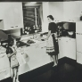 postwar-kitchen-from-kohler