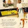 vintage-kohler-kitchen