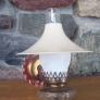 lightolier-sconce