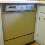 1969-kitchenaid-002-bcf81a267520d13221076b81bf82c72f1c637ed9