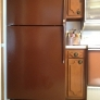 brown-fridge-02f6a9ad875916285612108d354bd26f44d6ade3