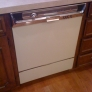 dishwasher-old-d7919279832f9b58d01842b9023deb4459ab7bb0