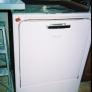 dishwasher2-02450bc800e1888741376873d04533f270ddfb57