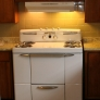 dutch-oven-52ff1231f0729c9a3234cc73630a562353ecf040
