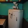 fridge-0402a16c44e9ed2be53d2e81613f79d184f6da70