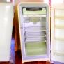 fridge2-b0f96cd6b1ec7af1ebb5d733deda1eb97d290cdf