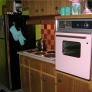 kitchen-d00b309e19a9daf2e72c77ee8b3f8b40c15e71f0