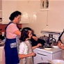 kitchen-gmas-1a24baba2a66c17bd07a1bf75c062dfa0772c2fd