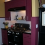 kitchen-stove-16282756b7210f4cd90d7c7971943a192a5b661c