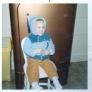 old_fridge_ca_1970-3b25783032ead64411025404ba5e751442e6f7cf