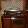 our-oven-8eb4e0c4565ed9914e966d1bbf64ea97da08c1e8