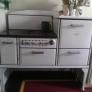 our-spark-stove-f13b031dc4c553b64d4f05166f35dc245e18e7da