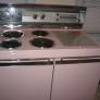 pinkstove1-f6c417ef4a94b50b27995b819571c4f169b7da2f