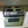 stove-2a047d197e3d478fa552093ac53bd37b904ab166