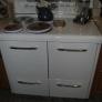 stove-996a1ac3d56e3abfd31cd95cdb335f6c82632a8a