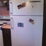vintage-hotpoint-refrigerator-39fb5a80723307dd036677056b06d1216cb87138