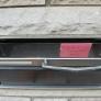 midcentury-steel-recessed-mailbox.jpg