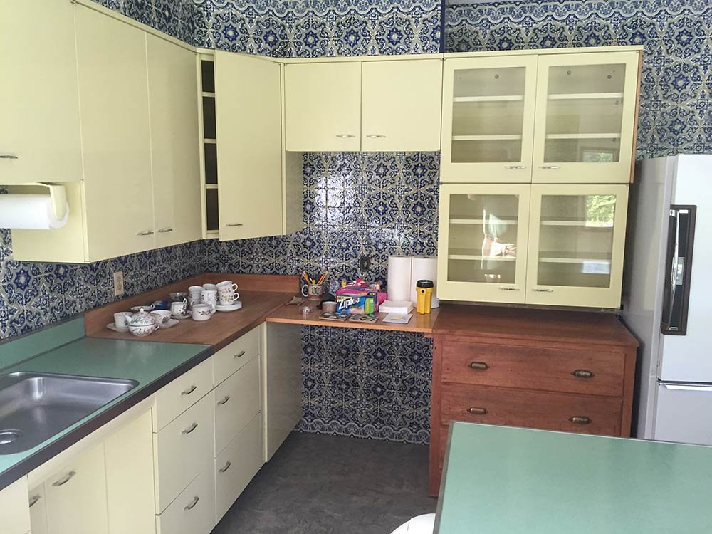 vintage st charles kitchen cabinets with thermador kitchen cabinet refacing in st louis st peters and st
