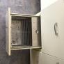 St-charles-kitchen-specialty-cabinet-storage