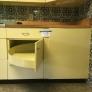 lazy-susan-vintage-cabinet