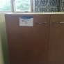 st-charles-cabinet-base-wood