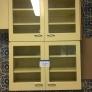 st-charles-glass-door-cabinet