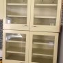 st-charles-glass-door-cabinets