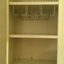 st-charles-kitchen-cabinet-insert