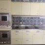 st-charles-kitchen-vintage-wall-oven