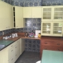 st-charles-steel-kitchen-cabinets