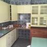 st-charles-steel-kitchen-cabinets