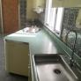 st-charles-vintage-kitchen
