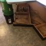 vintage-cabinet-plinth-remains