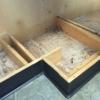 vintage-cabinet-plinth