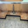 vintage-cabinet-removed