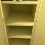 vintage-pantry-cabinet-steel-kitchen