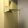 vintage-pantry-cabinet-steel