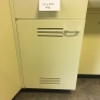 vintage-st-Charles-steel-vented-cabinet