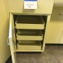 vintage-st-charles-cabinet-pull-out