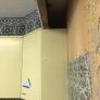 vintage-st-charles-corner-cabinet