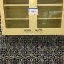 vintage-st-charles-glass-cabinet