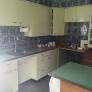 vintage-st-charles-kitchen