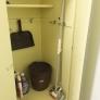 vintage-st-charles-pantry-cabinet
