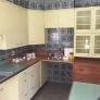 vintage-st-charles-steel-kitchen