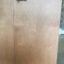 vintage-st-charles-wood-cabinet-door