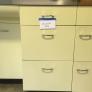 vintage-st.-charles-kitchen-cabinet-lower