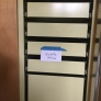 vintage-st.-charles-pull-out-cabinets