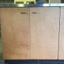 vintage-st.-charles-wood-cabinet-door